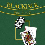 The Fundamentals of Blackjack: Understanding the Do's and Don'ts