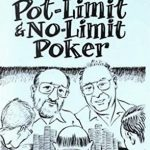 Know the Difference: Limit vs. No Limit in Texas Hold'em
