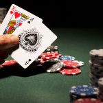 Twenty-One: A Simpler Way to Play Casino Black Jack