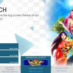 Casino Gems: Behind the Beauty of Slot Machines