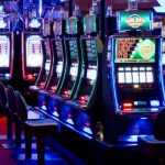 Slots Trivia: Why are Slots the Most Popular Game in Casinos?