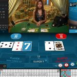 How to Play Online Baccarat: What Every New Player Should Know?