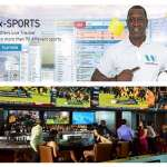 What's the Difference Between Online and Live Sportsbooks?