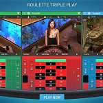 A Beginner's Complete Guide to Playing and Winning Roulette