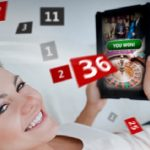Top 3 Tips on How to Maximize Your Win at Online Roulette in W88