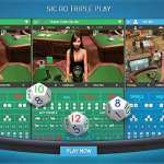 Play like a Pro: Basic Strategies You Can Use to Win Online Sicbo at W88