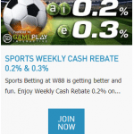 3 Sports Promotions You Can Claim to Kick Start Your Sports Betting Season