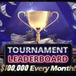 How to Win Big in a Low Stakes Online Poker Tournament