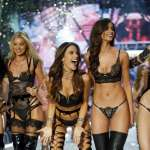15 Victoria's Secret Models that  Never Fail to Please