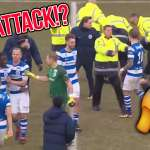 De Graafschap Players and Stewards Attacked by Eagles Supporters Post Defeat