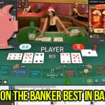 W88 Archives: Beating it at W88 Baccarat