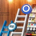 W88 Archives:  Climb Your Way to the Top with The Ladder Game at W88