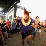11 of the Worst Outfits Worn in the Coachella Music Festival