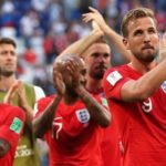 England  Under Pressure from Fans and Supporters to Finish World Cup in Style by Winning 3rd Place