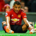 Manchester United's Alexis Sanchez Resumes Training in Time for Tottenham Match