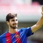 Andre Gomes Acclaims Marco Silva Post £2million Loan from Barcelona