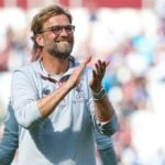 Liverpool's Jurgen Klopp Celebrates Great Launch Game Against West Ham but Braces for a Hard Season Ahead