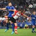 Harry Maguire Satisfied with Staying at Leicester Even with Manchester United's Eyes on Him