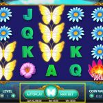 Play Slot Games Online for Free at W88 – Register & Play!