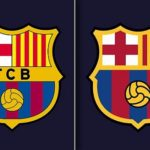 Barcelona's Club Emblem to be Redesigned from the Beginning of 2019-2020 Season
