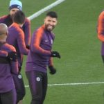 Manchester City's Kyle Walker Defends Fans' Reaction towards Champions League Prior to Shakhtar Donetsk Match