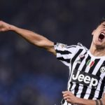 Juventus Forward Paulo Dybala No Plans to Dive into the Transfer Markets