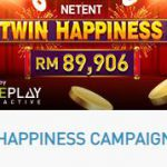 Promotional Updates: Earn up to RM 90,000 at W88 Slots in Just a Click
