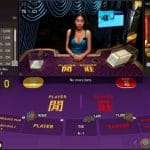 How to play baccarat for beginners at W88 – 3 exclusive tips