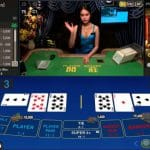 4 Baccarat winning tips – Master shared 90% win every game