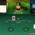 Play Like a Pro: Learn How to Play Blackjack for First Time Players