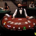 How to play blackjack with friends online – Get extra RM 30