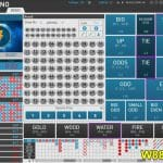 How to play keno in W88 lottery – 98% Proven beginners guide