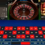 3 Steps how to play roulette – Play & win MYR 2500 per game
