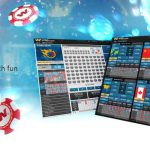 Land Based Lotto vs. Online Lotto: Which is your best bet?