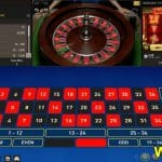 3 Best roulette tips – Roulette game tricks to win up to 90%