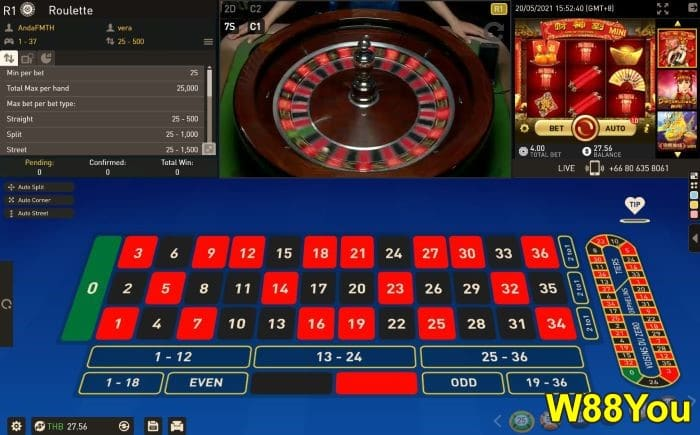 3 Best roulette tips - Roulette game tricks to win up to 90%