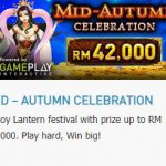 Promotional Update: Celebrate Festivals at W88 with Festival Bonuses up to RM42,000