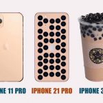 9 memes on what the internet really thinks of the new iPhone 11 Pro Max