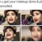 10 Types of Makeup Junkies We All Know