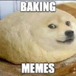 10 Baking Memes Amateur Bakers during the COVID-19 Quarantine are Feeling