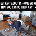 8 Laughable Memes on Home Work Outs