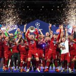 Liverpool FC: Premier League Champions – Won After 30 Years