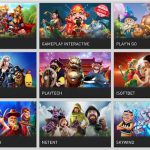 Online Slot Games: Advantages and Disadvantages Slot Guide