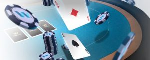 Poker Trivia: Why Is Poker A Top-Favorite Game in Casinos?