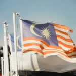 Getting Ready for 20th Malaysia Games – Preparation Continues