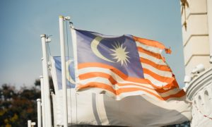 Getting Ready for 20th Malaysia Games - Preparation Continues