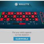Playing Roulette Online – Everything You Need To Know To Win
