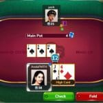 How to play poker for beginners – Grab cash prize up to RM 30