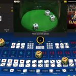 Basics of Sic Bo: Knowing Gameplay Rules, Betting & Payout