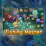 W88 Fishing Master: Master How to Catch Fishes Online